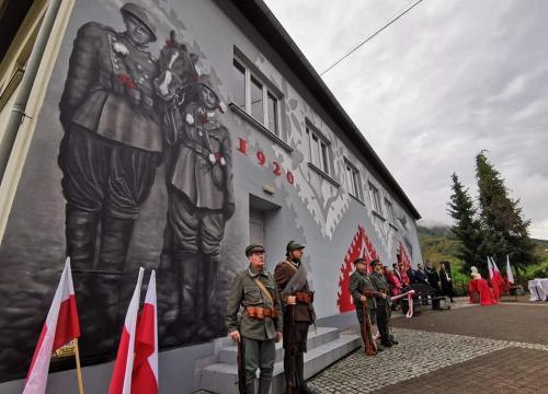 mural 02.10.2020